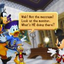 Trailer di Kingdom Hearts Re:Coded