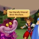 Data di uscita e immagini per Kingdom Hearts Re:Coded