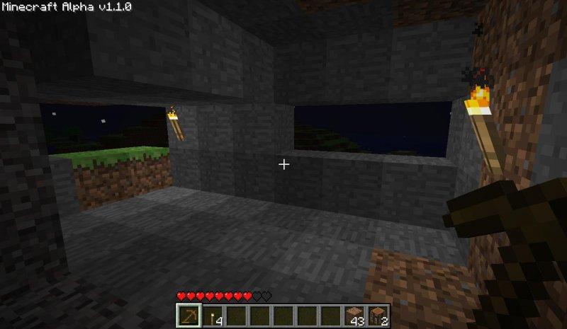 Tavolo Da Lavoro In Minecraft : Minecraft come tosare le pecore io games