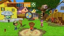 Big Family Games - Trailer