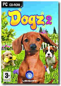 Dogz 2 per PC Windows