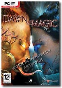Dawn of Magic (Blood Magic) per PC Windows