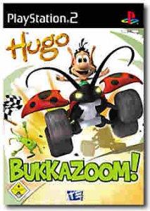 Hugo: Bukkazoom! per PlayStation 2
