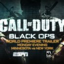 La soluzione di Call of Duty: Black Ops