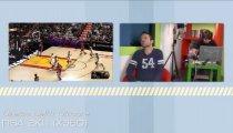 NBA 2K11 - Superdiretta dell'11 ottobre 2010