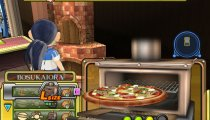 Fast Food Panic - Gameplay