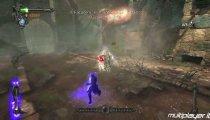 Castlevania: Lords of Shadow - Videorecensione