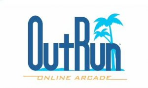 OutRun Online Arcade per PlayStation 3
