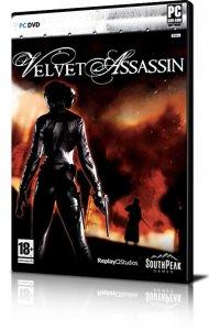 Velvet Assassin per PC Windows