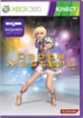 Dance Evolution per Xbox 360