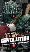 Borderlands: Claptrap's New Robot Revolution per Xbox 360