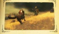 Il Signore degli Anelli: L'Avventura di Aragorn - Trailer riepilogativo