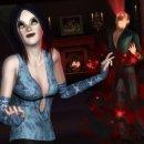 EA annuncia il lancio di The Sims 3 Late Night: immagini e video