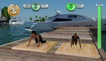 Get Fit with Mel B - Trailer del gameplay