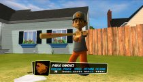 Backyard Sports Sandlot Sluggers - Trailer in inglese
