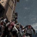 La Soluzione di Red Dead Redemption: Undead Nightmare