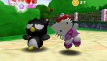 Hello Kitty: Avventura di Compleanno - Trailer in inglese