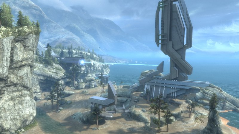 Halo Reach: presto un nuovo DLC