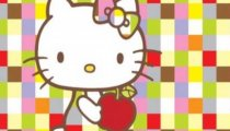 Hello Kitty Puzzle Party - Trailer