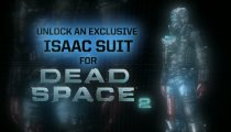 Dead Space: Ignition - Trailer