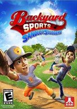 Backyard Sports: Sandlot Sluggers per PC Windows