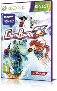 CrossBoard 7 per Xbox 360