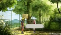 Naruto Shippuden: Ultimate Ninja Storm 2 - Superdiretta del 15 ottobre 2010