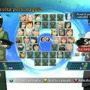 Naruto Shippuden: Ultimate Ninja Storm 2 - Videorecensione