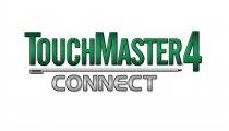 Touchmaster 4 - Trailer di lancio italiano