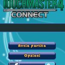Warner annuncia Touchmaster: Connect per DS