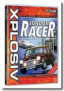 London Racers Xplosiv per PC Windows