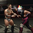 Lucha Libre AAA Heroes del Ring - Trucchi