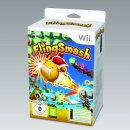 Un pack speciale per il Wii Plus e FlingSmash