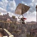 Assassin's Creed Brotherhood - Il trailer delle versioni Classic e Platinum