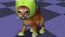 Catz - Trailer in inglese