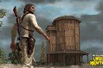 Red Dead Redemption: Undead Nightmare gira alla grande su Xbox One X, a 4K reali e 30 frame stabili