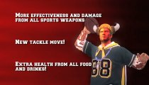Dead Rising 2 - Trailer del DLC Sports Fan