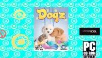 Dogz - Trailer in inglese
