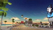 Monopoly - Producer Walkthrough Trailer