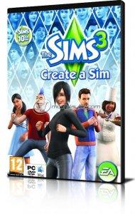The Sims 3: Crea un Sim per PC Windows