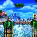 Disponibile la demo di Sonic Fan Remix