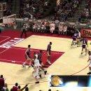 NBA 2K11 - Videorecensione