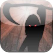 Solomon's Boneyard per iPhone