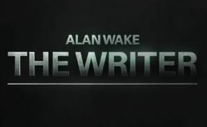 Alan Wake: The Writer per Xbox 360