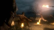 Red Dead Redemption - Undead Nightmare - L'Assalto dei non Morti