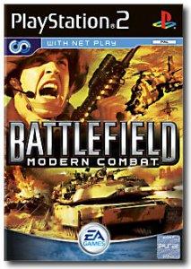 Battlefield 2: Modern Combat per PlayStation 2