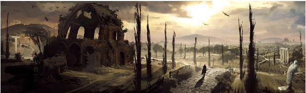 """Un altro """"grosso"""" Assassin's Creed nel 2011, dice Ubisoft"""