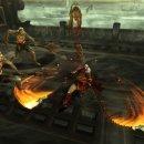Nuovo trailer per God of War: Il Fantasma di Sparta