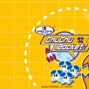 ChuChu Rocket ritorna su iPhone