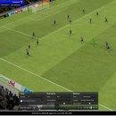 Un update per Football Manager 2011